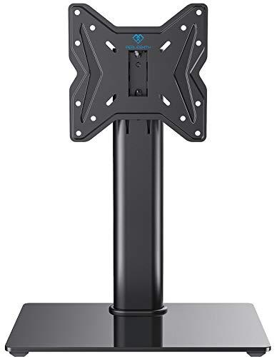 32 inch emerson tv - 5