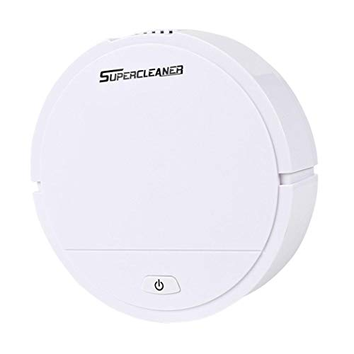 Best Price Lanbter Auto Home Automatic Sweeping Dust Smart Robot Vacuum Cleaner Handheld Vacuums