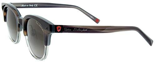 Lamborghini TL574 Polarized Brille Sonnenbrille Glasses Sunglasses Gafas 17716