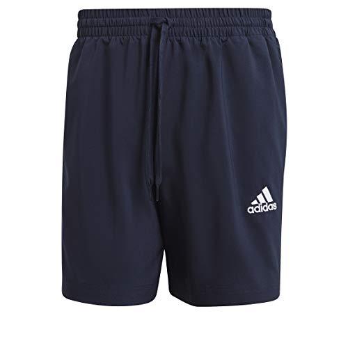 adidas Pantalón Corto Modelo M SL Chelsea Marca