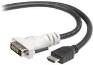 Belkin Digital Video Cable