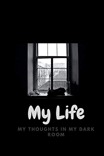 my life my thoughts in my dark room mom jeans mommy and me outfits mommy and me dresses mom gifts birthday gifts journal journal for women bullet ... baby swing baby boy clothes baby registry