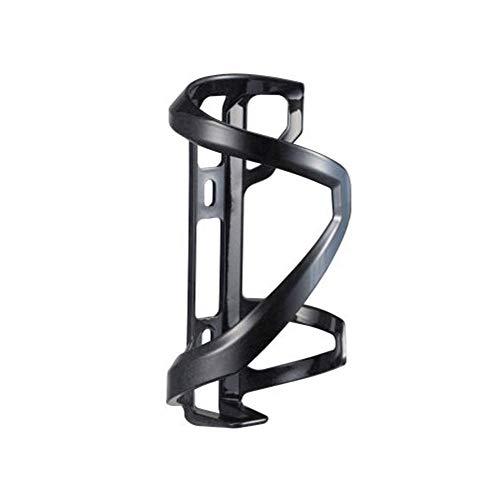 GiANT Airway Carbon Composite Rechte Seite Ziehen leicht und langlebig Radfahren Flaschenhalter - Schwarz (490000105)