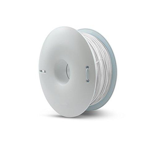 Fiberlogy HIPS-NATUR-175-085 3D Printing Filament