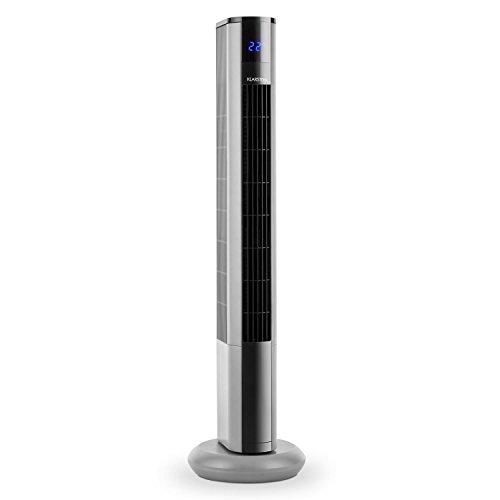 Klarstein Skyscraper 3G Ventilador de...