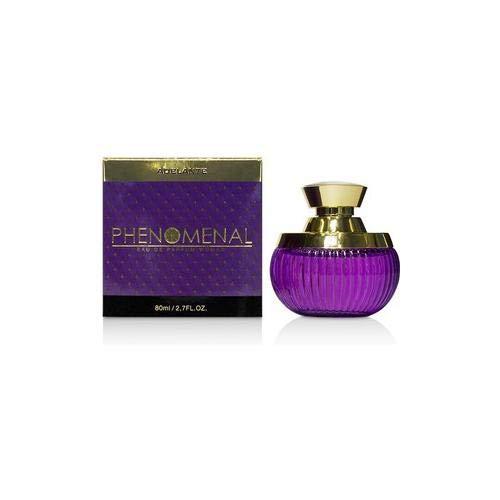 COBECO PHARMA Parfum Femme 1 Unité 80 ml