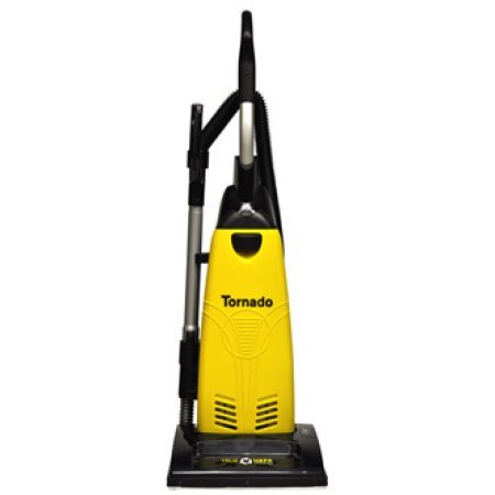 Tornado 98147 CK 14/1 Pro Commercial Upright Vacuum