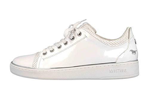 MUSTANG 1300-301-1 Damessneakers