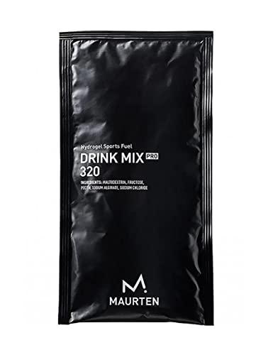 DRINK MIX 320 MAURTEN BOX (14 UN)