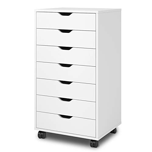 10 best drawer ikea for 2020