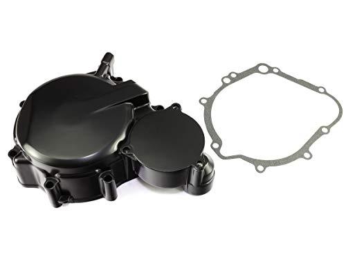 Motordeckel links Lima Deckel Dichtung für GSXR 600 GSXR 750 GSX-R 2006-2016