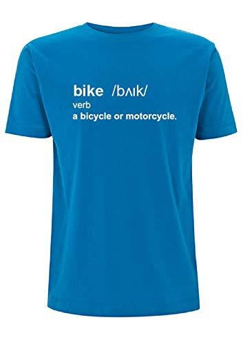 Time 4 - Camiseta de ciclismo para bicicleta de montaña, bicicleta de...
