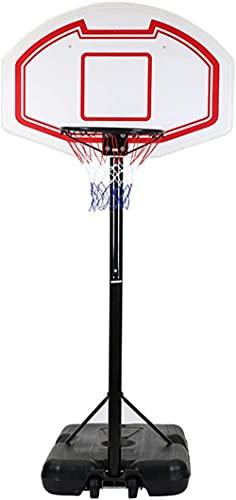RRB Basketball-Wandbretter für den...