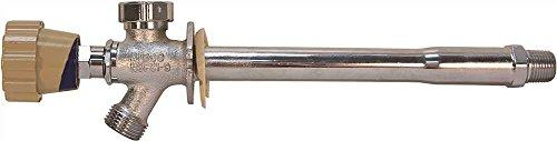 NIBCO 95C-1/2X12 Sillcock 1/2 x 12'
