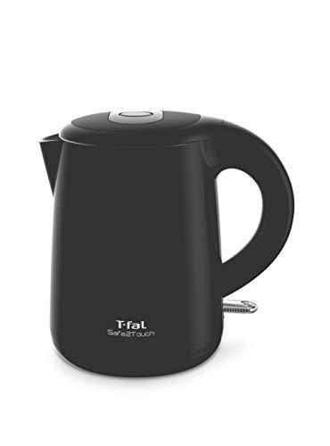 T-falセーフ・トゥ・タッチ1.0Lブラック