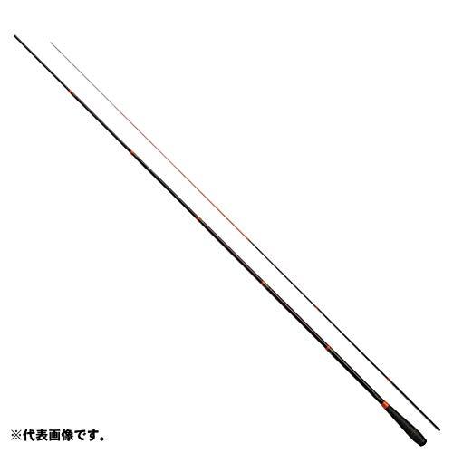 ダイワ(Daiwa) 渓流竿 ひなた 8尺 釣り竿