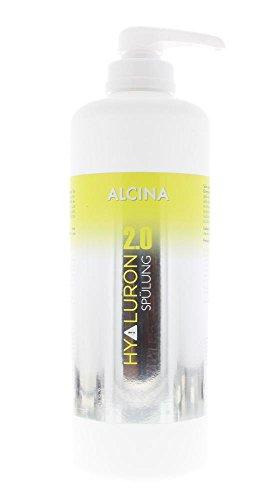 Alcina HYALURON 2.0 Spülung 1250ml