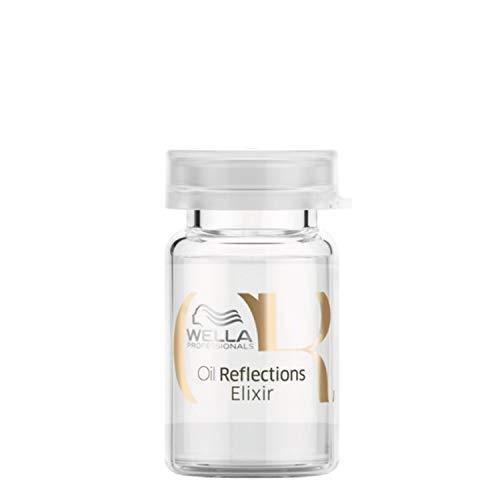 Wella Serum Iluminador - 60 ml