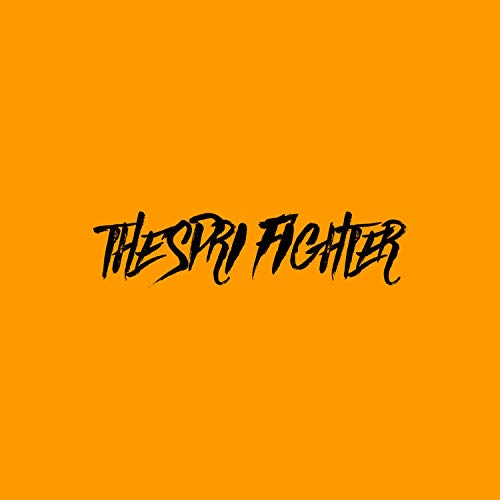The Spri Fighter Intro [Explicit]