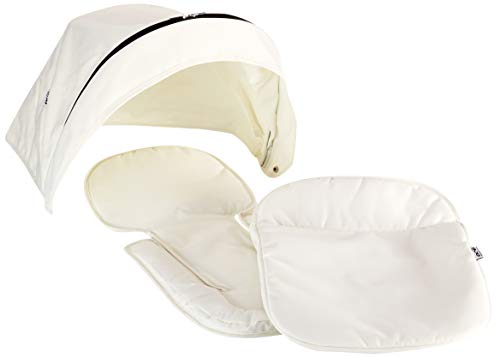Baby Ace Set Verano Extensible - Sillas de paseo, unisex