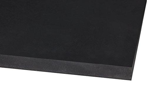 Kuriyama SK80-16X8X50 60 Durometer 1100 Rubber PSI Skirtboard Sales of SALE items from new works Regular dealer