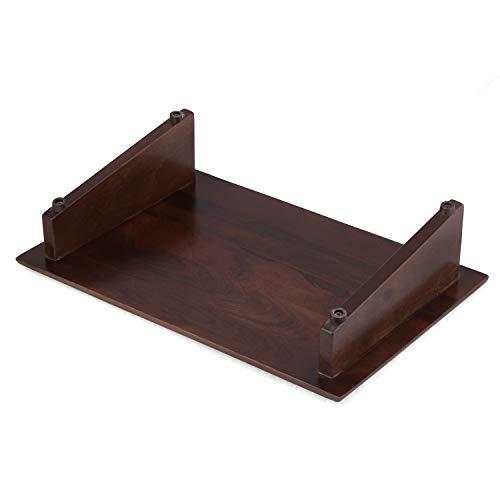 YANTRAM SPY Under Desk Foot Rest Stool