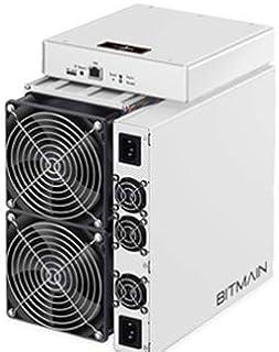 New Bitmain Antminer T17+ 64TH/S Bitcoin Miner BTC 3250W Bitcoin Mining Antminer Asic Miner Machine Include PSU