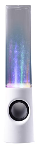 Craig Electronics CMA3574 Water Dancing Speaker