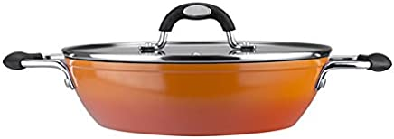 Amazon.es: Vitrex - Sartenes y ollas / Menaje de cocina: Hogar y cocina