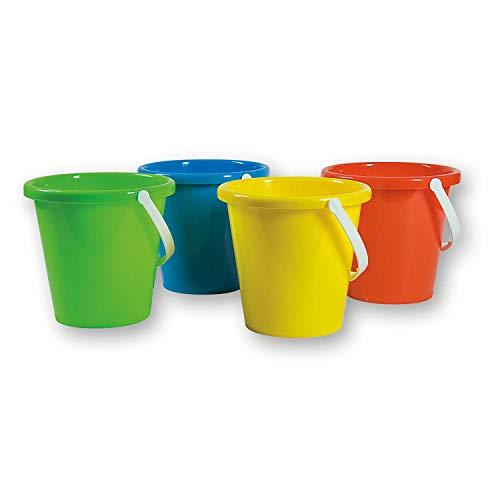 Androni Giocattoli-And0401-0000 Giochi, Multicolore, AND0401-0000