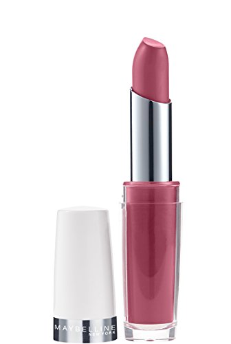 Maybelline New York Superstay 14 hour Lipstick, Please Stay Plum, 0.12 Ounce