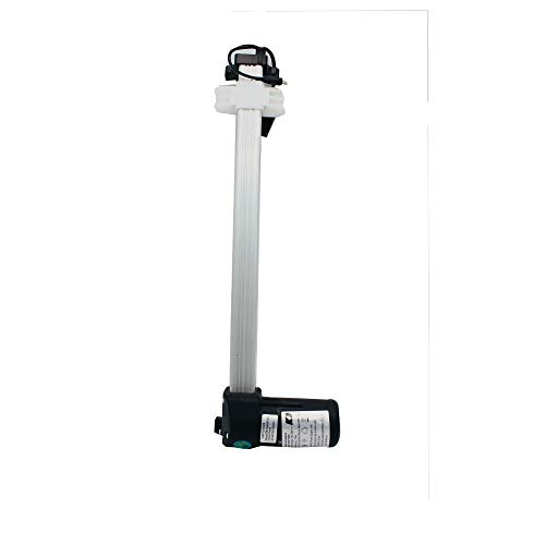 KD Kaidi Part # KDPT005-83 Power Recliner Motor Lift Chair Actuator 333mm Stroke Offered by ProFurnitureParts