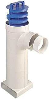 EF-6 Commercial Effluent Filter by Tuf-Tite