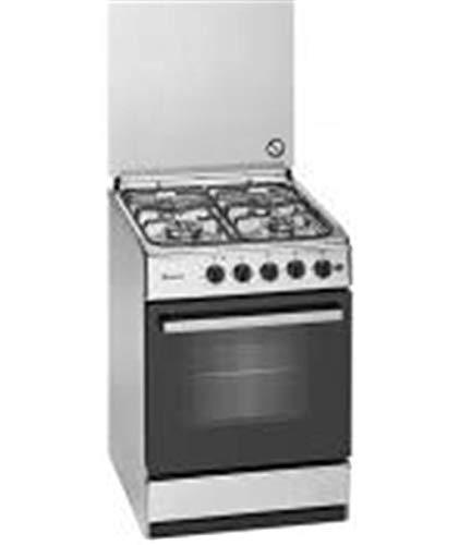 MEIRELES G540X Cocina