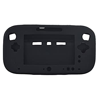 Best wii u game pad covers Reviews