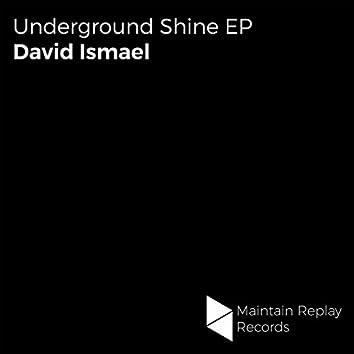 Underground Shine EP