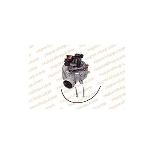 REPORSHOP - Motor Extractor TacoMetro Ventilador Caldera Saunier Duval 10736
