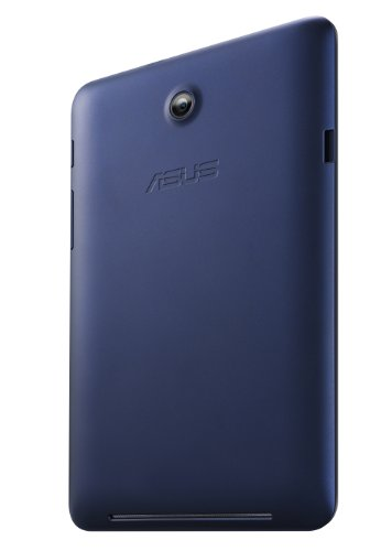 Asus MeMO Pad HD 7 Tablet-PC (7 Zoll) - 6