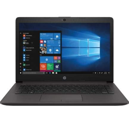 HP 240 g7 Core i3 7020u 2.30 GHz / 4gb / 500gb / 14 led HD/no DVD/Win 10 Home / 4 cel /1-1-0 2tb Nube