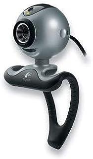 Logitech QuickCam Pro 5000Webcam