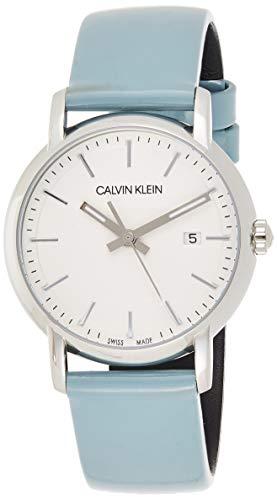 Calvin Klein Klassische Uhr K9H231V6
