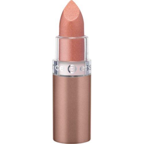 Essence Lipstick Nr. 40 Look at me Inhalt: 3,8g Lippenstift für tolle Lippen