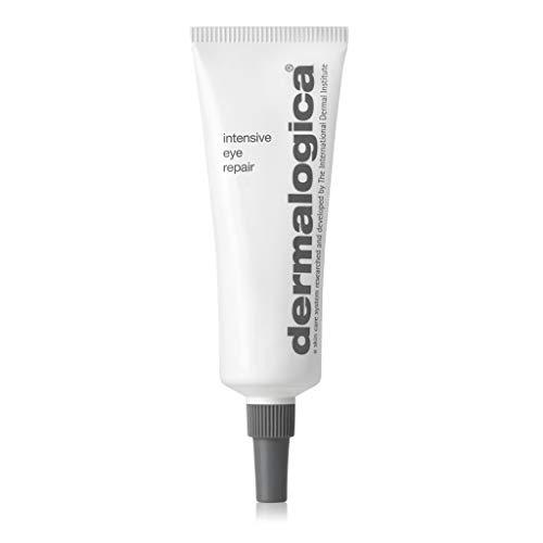 Dermalogica Daily Skin Health Intensive Eye Repair, 15 ml