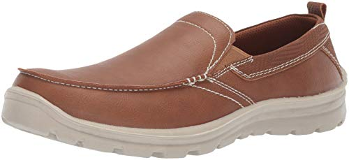 Deer Stags Mens Everest 2 Slip-On Shoe