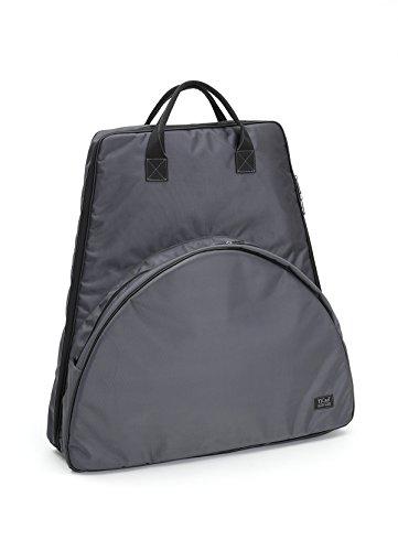 TiCad Transporttaschen (für Tango/TangoClassic)