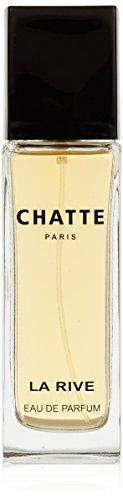 La Rive Chatte für Damen, Eau de Parfum