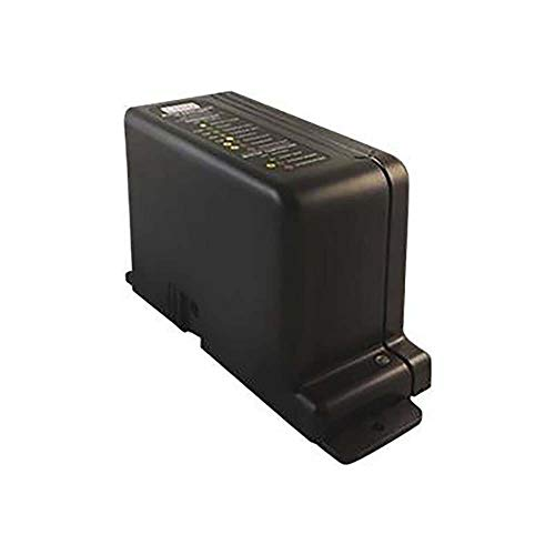 Review Of Lind Electronic Design MOD Batt Charger Master Controller for Dell Rugged
