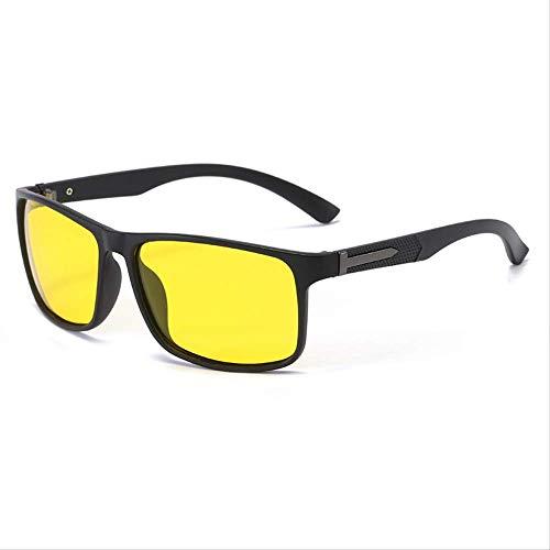 Gafas de sol Gafas de sol Polare hombres cambio de color al...