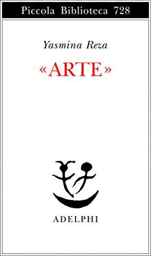 «Arte»