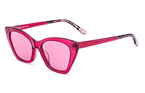 Gafas de sol Woodys Julia 03 rosa Sunglasses